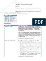 Summary of Board Meetings.docx