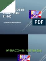 FT-01-02-Operaciones-Unitarias