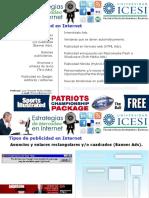 clase_publicidad_web