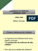 estandaresieee-130802140940-phpapp01