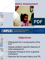 Pediatric_Assessment.ppt