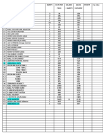 Stock formate price list.docx