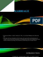 marriage.pptx