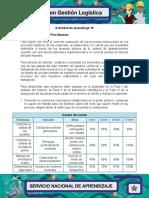 411393349-Evidencia-6-Fase-IV-Plan-Maestro
