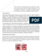 bronquitis cronica.docx