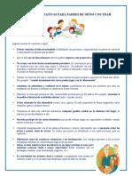 PAUTAS ORIENTATIVAS PARA PADRES DE NIÑOS CON TDAH.docx
