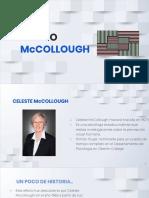 EFECTO MACCOLOUGH.pdf