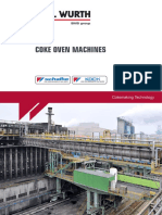 (Brochure)-Coke-Oven-Machines-en.pdf