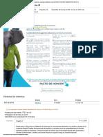 Examen final - Procesos Administrativos.pdf