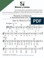 04 Flor y Canto II - Tiempos liturgicos y solemnidades.pdf