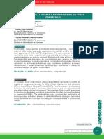 120-63-346-1-10-20190203.pdf