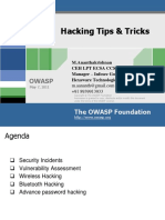 Hacking-Tips-and-Tricks.168
