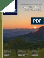 glasnik april 2020.pdf