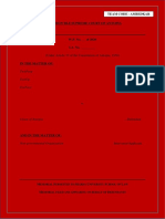Team Code - Ambedkar_Defendant