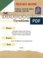 proyecto_CAFETERIA-LIBRERIA_2IV55