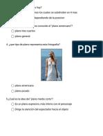 Test fotografia_enfoques y tipos de planos