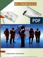 Obtinerea produsului- cls a X  a.pptx