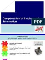 Compensation of Employment Termination .pdf
