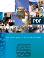 History_of_Language_Teaching_1