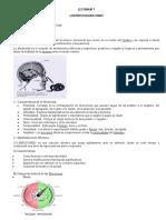 LECTURA N° 1 LOS PROCESOS AFECTIVOS (1).docx