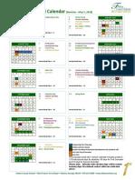 2020-2021schoolcalendar revised
