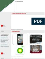 presentacion resumen de repaso.pdf