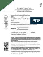 certificado_secundaria