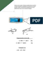 pdfslide.net_trabajo-de-estatica-3.docx