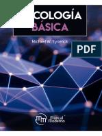 Psicología básica, ed. 1 - Michael W. Eysenck.pdf