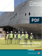 3 Construction Rating Audit Protocol.pdf