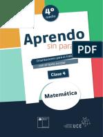 clase 4 4° CH.pdf