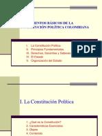 00 - Presentacion Constitucion Politica.pdf