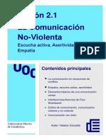 2.1_Lección_Alumnos_GTC.pdf