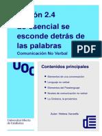 2.4_Lección_Alumnos.pdf