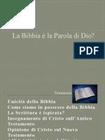 LA_PAROLA_DI_DIO_1.pptx