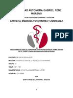 MANUAL DE COLECTA DE SEMEN BOVINO-1.docx