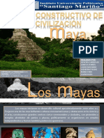 historiadelategnologiaarquitecturamaya4-170220002839