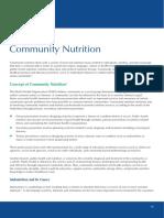 nanopdf.com_community-nutrition-nestle-nutrition-institute