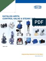 control-valve-and-steam-line.pdf