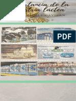 Importancia de la industria lactea (2)