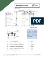 P-MC-033.pdf