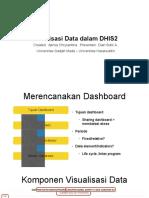 Visualisasi Data dalam DHIS2.pdf