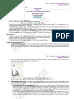 Parazitologie CURS Si LP 3.2 Sporozoare - 24.04.20 (II)