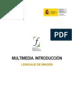 01 Multimedia. Introduccion. Lenguaje de Imagen