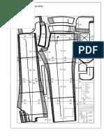 6006 Burda pattern.pdf