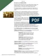 CS. Albeluvisoles.pdf