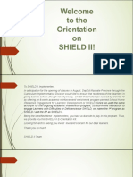 SHIELD-II-ORIENTATION.pdf
