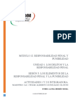 M12_U1_S3_ETBM.docx