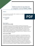 428237305-Practica-No-1-Elaboracion-de-una-lista-de-productos-que-cumplen-con-las-NOM-y-NMX.docx