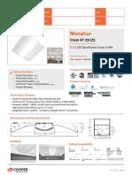 metalux-cruze-st-led-2x2-specsheet.pdf